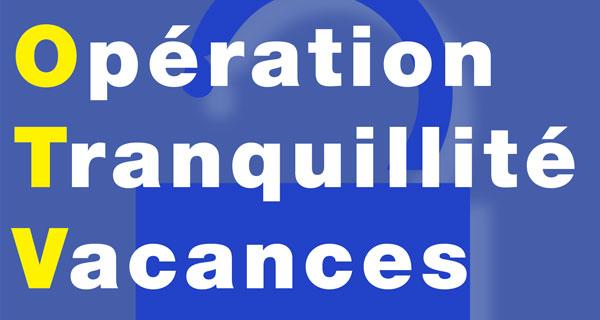 Villers-Saint-Paul : Police municipale